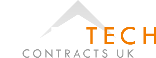 Intertech Contracts Logo